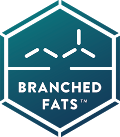 Branched Fats
